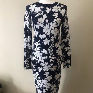 Michael Kors 2-piece Dress